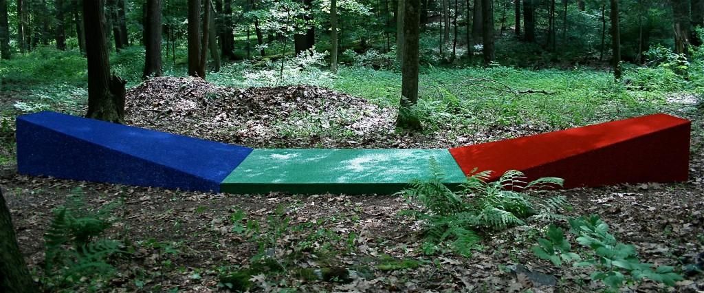 isosceles hammock 1