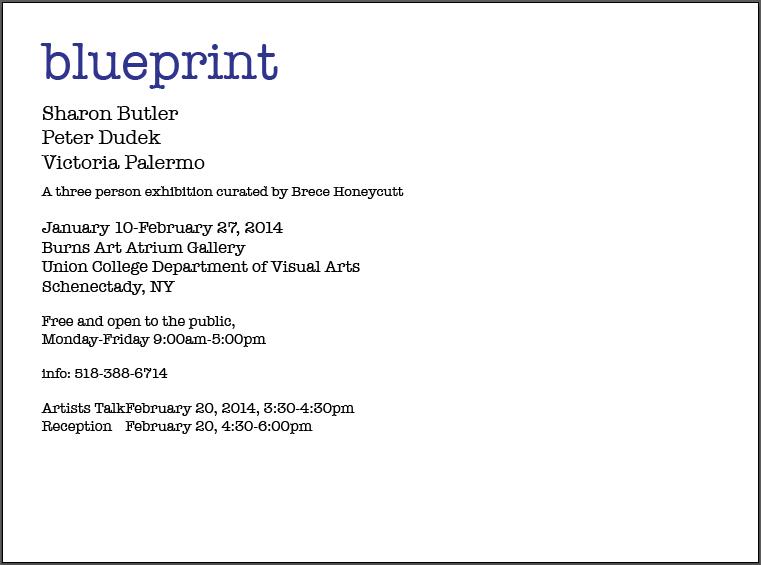 blueprintback