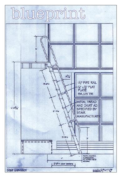 blueprintfront